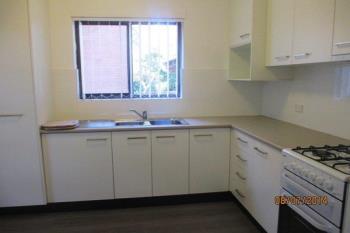 1/432 Sydney Rd, Balgowlah, NSW 2093