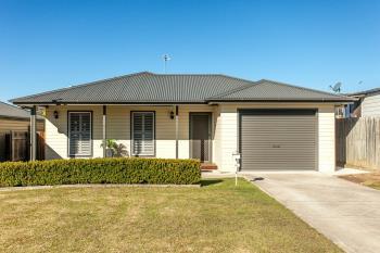 6a Caledonian St, Aberdare, NSW 2325