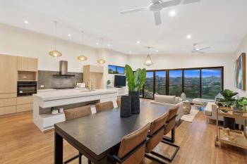 1/102 Ash Dr, Banora Point, NSW 2486