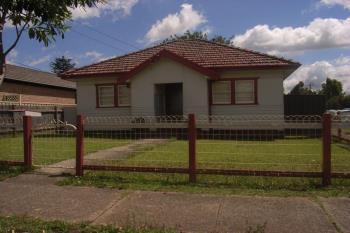 1 Third St, Granville, NSW 2142