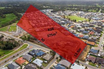 Lot 24/84 Larsen Rd, Byford, WA 6122