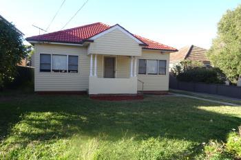 64 Uranus Rd, Revesby, NSW 2212