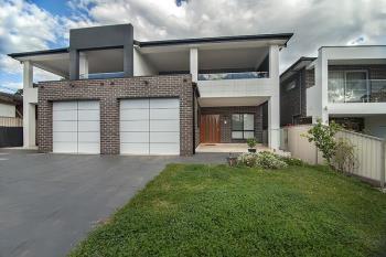 111A Bransgrove Rd, Panania, NSW 2213