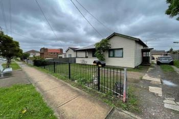 129 Guildford Rd, Guildford, NSW 2161
