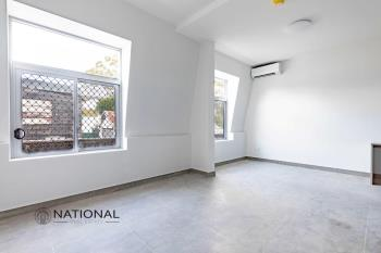 15 Station St, Guildford, NSW 2161