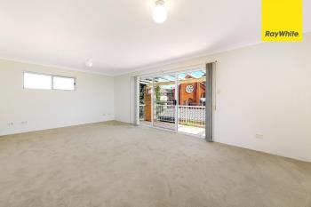 7/48a Oxford St, Epping, NSW 2121