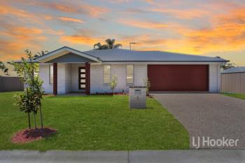 Lot 25 Armelie Ct, Ningi, QLD 4511