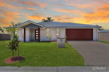 Lot 2, 14 Regina Ave, Ningi, QLD 4511