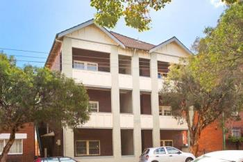 2/25 Cliff St, Manly, NSW 2095