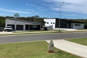 7 Swan Ridge Pl, Moruya, NSW 2537
