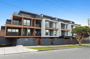 111/15-19 Vickery St, Bentleigh, VIC 3204