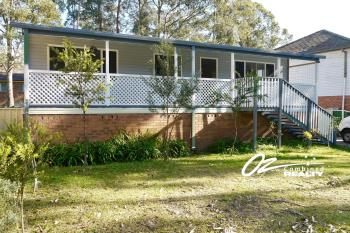 340 The Park Dr, Sanctuary Point, NSW 2540