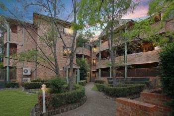 27/149-151 Waldron Rd, Chester Hill, NSW 2162