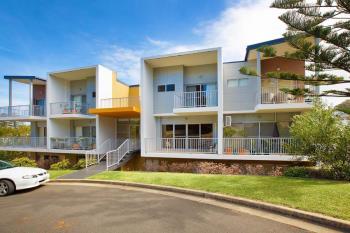 3/20 Meares Pl, Kiama, NSW 2533