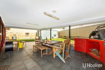 5 Buttermilk Way, Australind, WA 6233