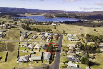 8 Lane St, Wallerawang, NSW 2845