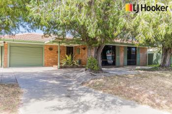 38 Breaden Dr, Cooloongup, WA 6168