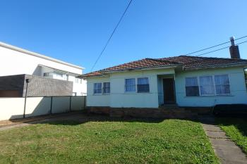 5 Huon St, Cabramatta, NSW 2166