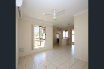 1/77 Dan St, Chuwar, QLD 4306