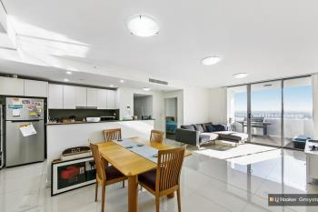 2103/29 Hunter St, Parramatta, NSW 2150