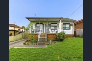 61 Jersey Rd, Greystanes, NSW 2145