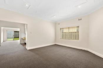 26 Nancy St, North Bondi, NSW 2026