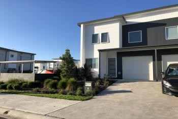 8/73 Sovereign Cct, Glenfield, NSW 2167