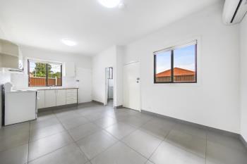 13a Scott St, Belfield, NSW 2191