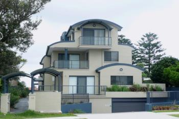 2/158 The Entrance Rd, The Entrance, NSW 2261