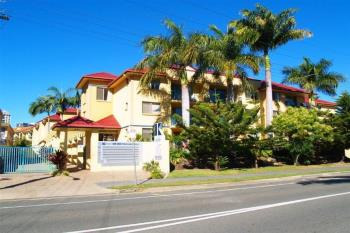 20/49-53 Peninsular Dr, Surfers Paradise, QLD 4217