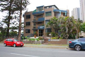 1/186 Ferny Ave, Surfers Paradise, QLD 4217