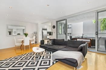 5/30 Lismore Ave, Dee Why, NSW 2099