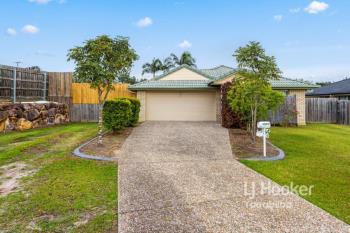 9 Conradi Ave, Crestmead, QLD 4132
