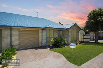 5A Stubbs Rd, Albion Park, NSW 2527