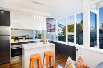 11/2-4 East Crescent St, Mcmahons Point, NSW 2060