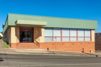 Suite 1/5 Edward St, Cessnock, NSW 2325