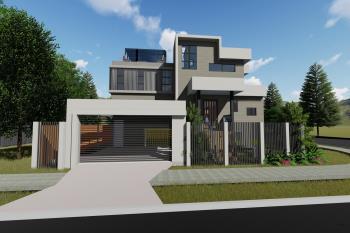 50 Seventh Ave, Palm Beach, QLD 4221