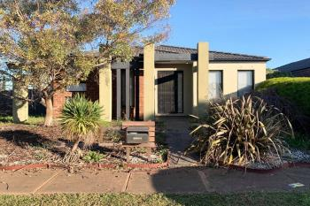 1 Archibald Ch, Point Cook, VIC 3030