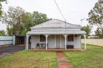 11 Eiraben St, Gilgandra, NSW 2827