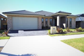 8 Carter St, Oran Park, NSW 2570
