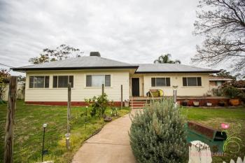 3 Eura St, Gilgandra, NSW 2827
