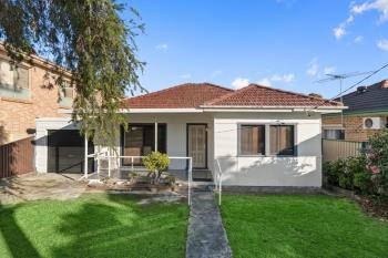 13 Norman St, Condell Park, NSW 2200