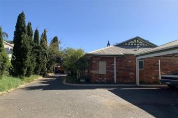 1/266 Egan St, Kalgoorlie, WA 6430
