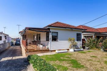 31 Rowley Rd, Guildford, NSW 2161