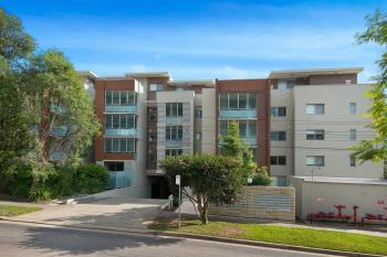 34/1-3 Cherry St, Warrawee, NSW 2074