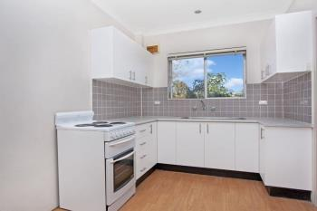 8/353A Old South Head Rd, Bondi, NSW 2026