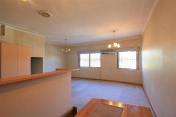 1/442 Stoney Creek Rd, Kingsgrove, NSW 2208