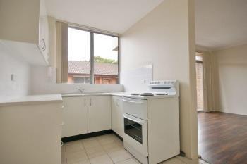 32/142 Woodburn Rd, Berala, NSW 2141