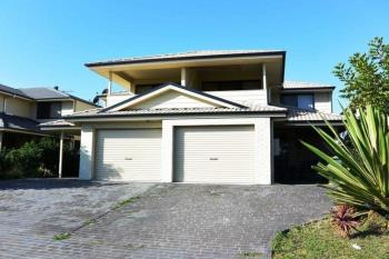 61 Clydesdale St, Wadalba, NSW 2259