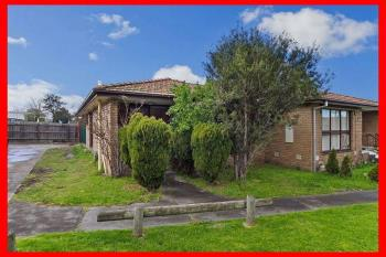 13/83 View Rd, Springvale, VIC 3171